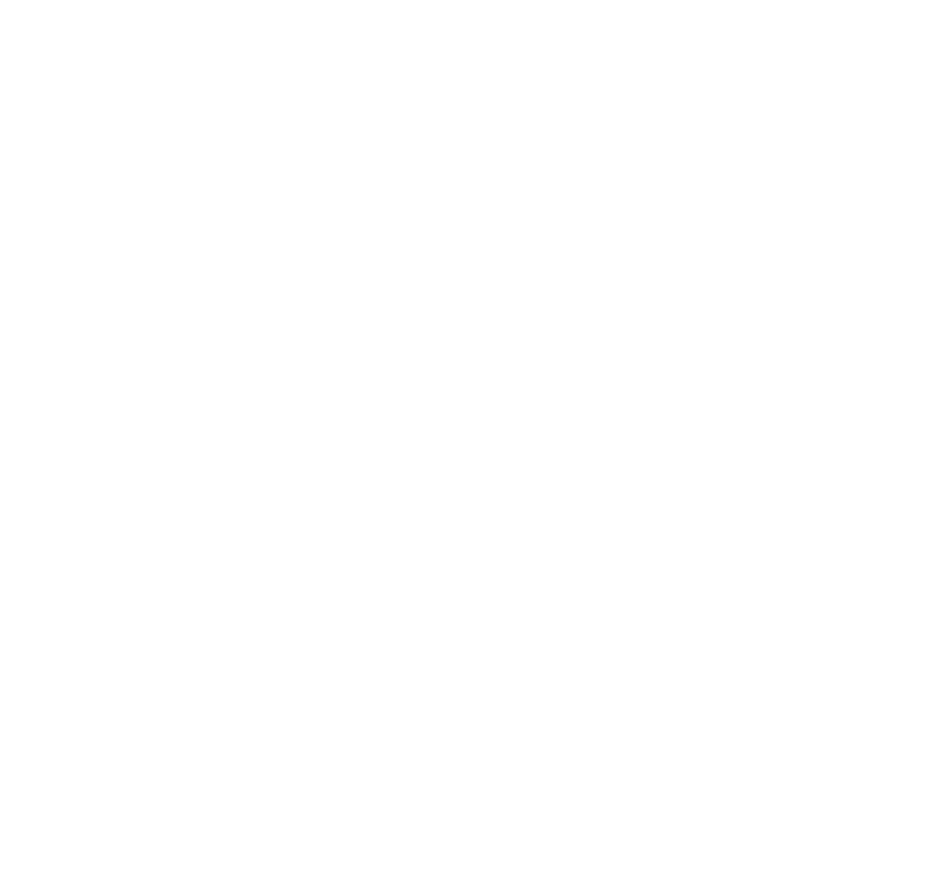 Oklahoma City University Homepage