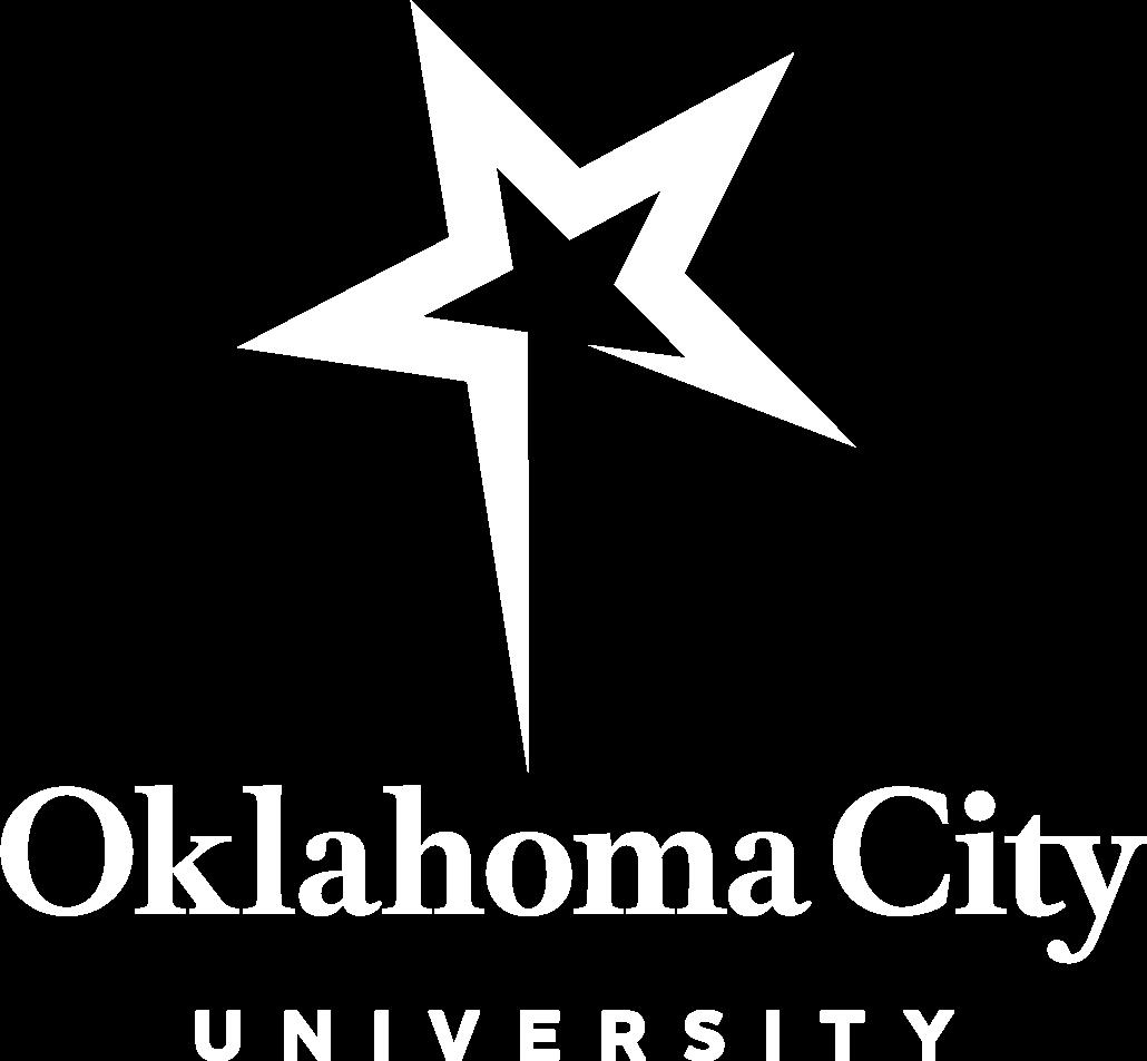 Physician Assistant Program Oklahoma City University - Map of physician assistant programs in us 2017