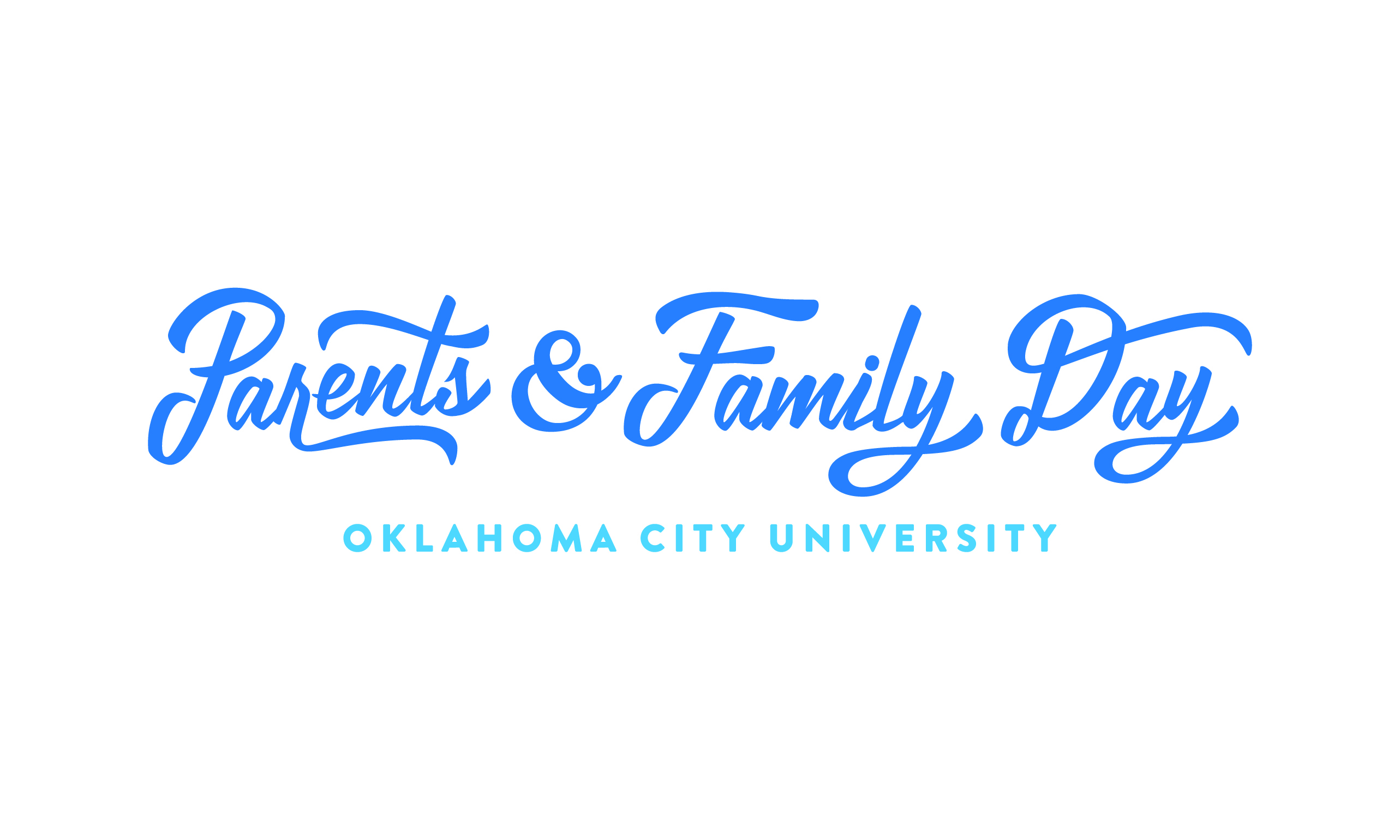 Parents & Family Day