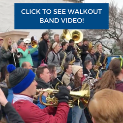 Click to see Walkout Band Video
