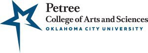 OKCU Arts & Sciences Logo