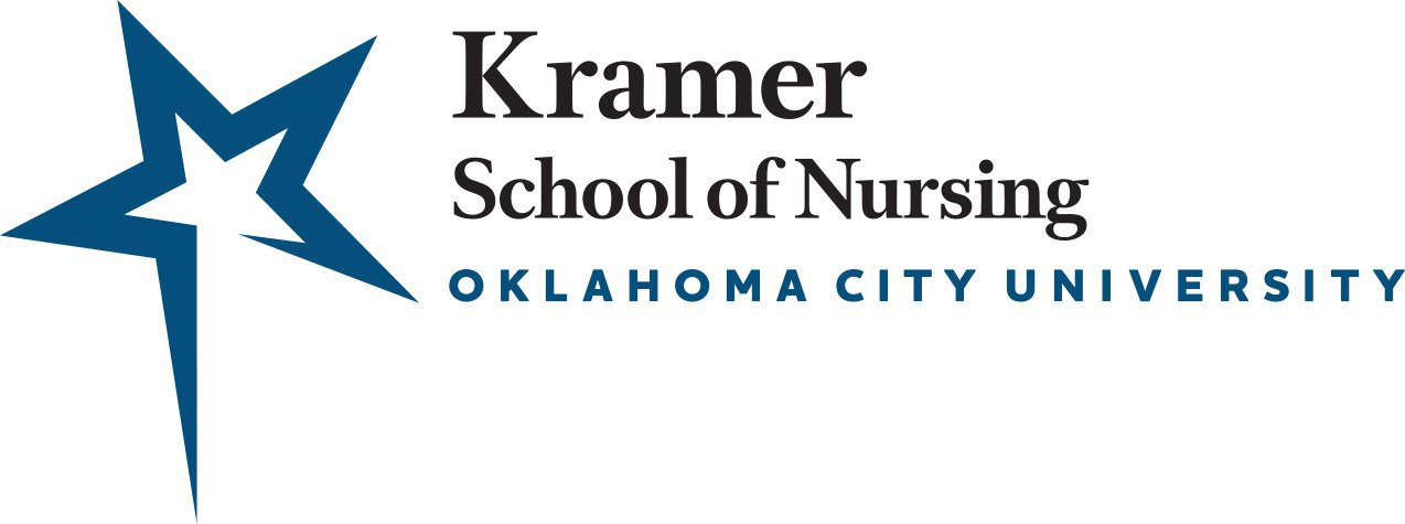 Oklahoma City University - Kramer school of nursing