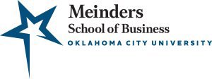 OKCU School of Business logo