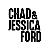 chad and jessica ford