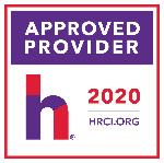 approved provider 2020 - hrci.org