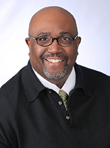 Dr. Terrance Mitchell