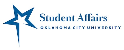 Student Affairs - Oklahoma City University