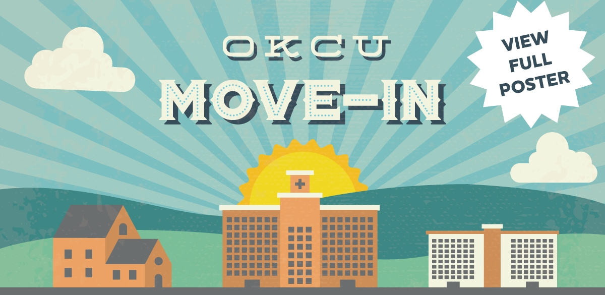 View full OKCU Move In poster (pdf)